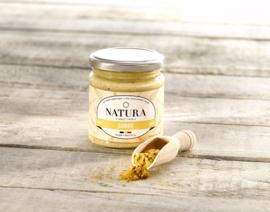 Natura Currysaus