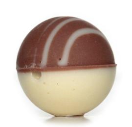 ChocoladeBikkel Klunzige Karamel