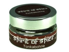 Spirit of Spice Tonkabonen heel