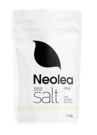 Neolea Zeezout / Sea Salt Citrus navulzak