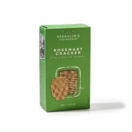 Verduijn's Rozemarijn Crackers