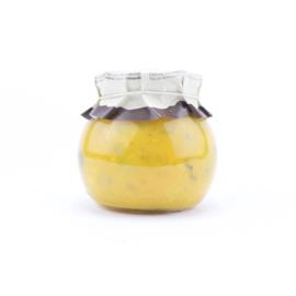 De Kroon Belgische Pickles (Piccalily)