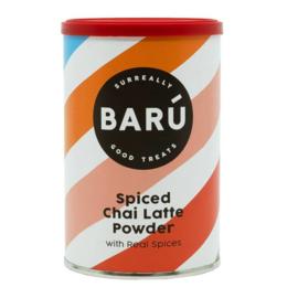 BARÚ Spicy Chai Latte drink (12 koppen)