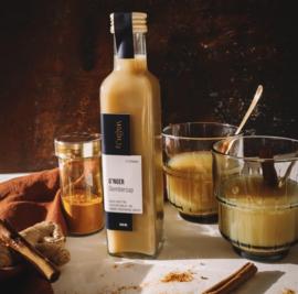 G'nger Gembersap – 500 ml.
