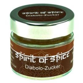 Spirit of Spice Diabolo Suiker (smaaksensatie)