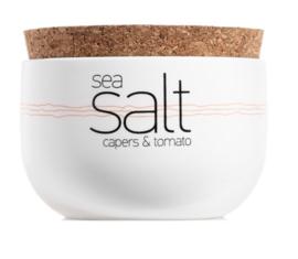 Neolea Zeezout / Sea Salt Kappertjes en Tomaat