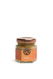Wijndragers Honing Mosterd MINI