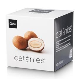 Cudié Catànies Original