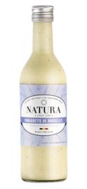 Natura Vinaigrette Brussel