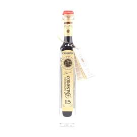 Casanova Balsamico Condiment 15 jaar