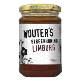 De Traay Raathoning Streekhoning uit Limburg