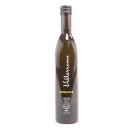 Valderrama Olijfolie Hojiblanca 500 ml.