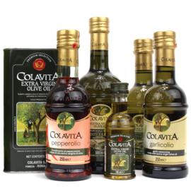 Colavita Italiaanse Olijfolie