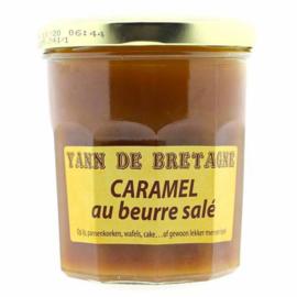Yann de Bretagne Caramel