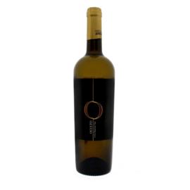 Wijn Wit Occulto Branco (Portugal)
