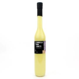 Wajos Lemoncello likeur 350 ml.