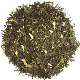 Natural Leaf Tea Cactusvijg (groene thee)