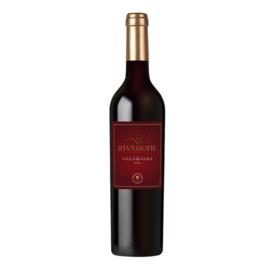 Wijn Rood Invasione Villemagna D.O.C. (Italië)