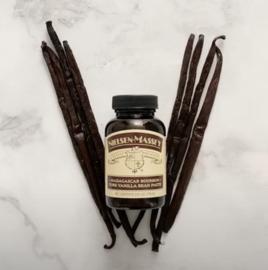 Nielsen-Massey Vanille bonen 2 stuks