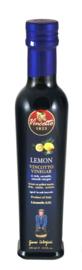 Vincotto van Gianni Calogiuri citroen