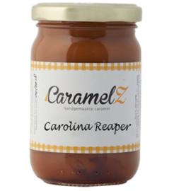 CaramelZ Karamel Carolina Reaper 110 gram