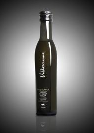 Valderrama Olijfolie Hojiblanca 250 ml.