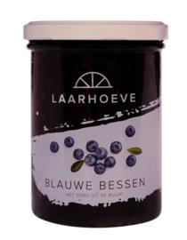 De Laarhoeve Blauwe Bessen