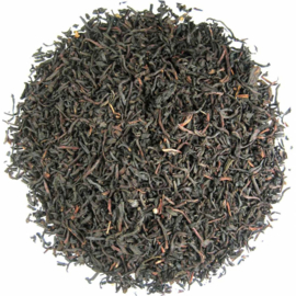 Natural Leaf Tea  Black Tea Cranberry (zwarte thee)