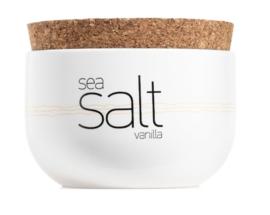 Neolea Zeezout / Sea Salt Vanille