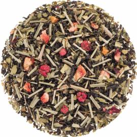 Natural Leaf Tea Toscaanse Liefde (zwarte thee)