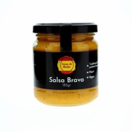 Serra de Rodes Italiaanse producten