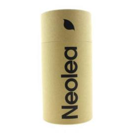 Neolea Cadeauverpakking 500 ml.