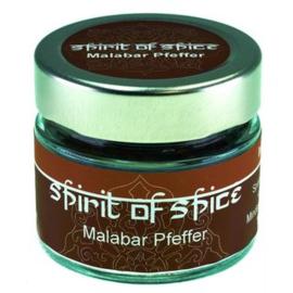 Spirit of Spice Malabar Zwarte Peper heel