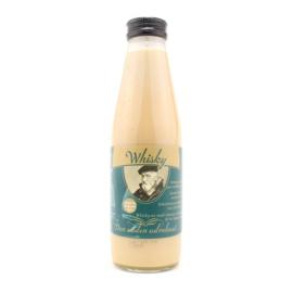 Den Ouden Advocaat malt-whisky 500 ml.