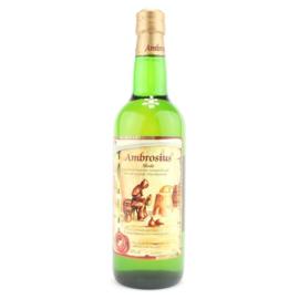 Ambrosius Mede wijn
