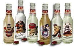 Abbondio Natuurlijke Frisdranken