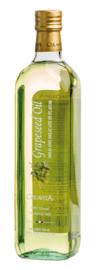 Colavita Italiaanse Druivenpit olie 750 ml.