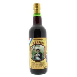 Streeck Specialiteiten wijn, sappen en siropen