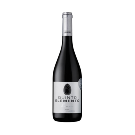 Wijn Rood Syrah Reserva (Portugal)