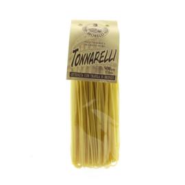 Morelli Pasta Spaghetti Tonnarelli