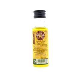 Valderrama Olijfolie Ocal 25 ml.