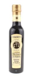 Casanova Aceto Balsamico di Modena Classico
