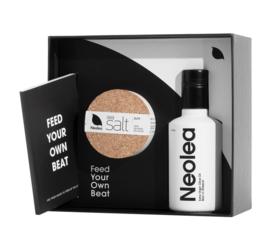 Neolea Giftbox (Limited Edition)