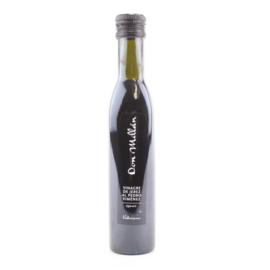 Valderrama Vinegar Don Millán 250 ml.