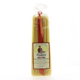 La Bonta di Nonna Pippina Pasta Spaghetti al Bronzo