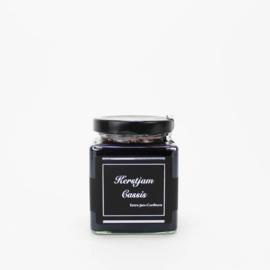 Woerkom's Black Label serie (leuk voor cadeau pakketten)