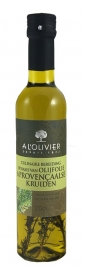 A L'olivier  Provencaalse kruidenazijn