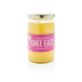 Ghee Easy Coconut Blend