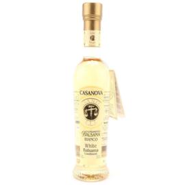 Casanova witte Balsamico Condiment