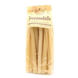 Morelli Pasta Pappardella Wheat